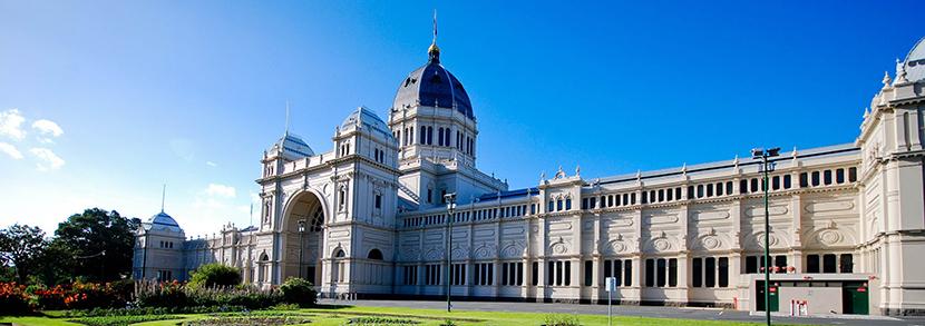 澳洲八大申请条件:澳国立,墨大,悉大和unsw盘点!