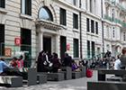 了解伦敦政治经济学院世界排名,让你看到不一样的LSE