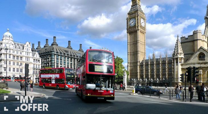 英国脱欧对留学生的影响