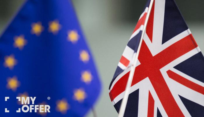 英国留学脱欧形式