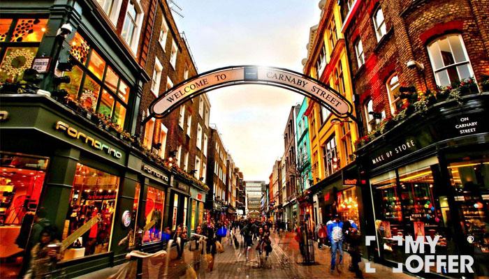 英国留学签证新要求
