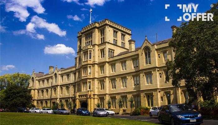 英国留学研究生申请条件