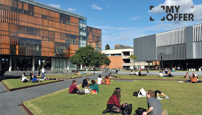 澳洲留学申请条件汇总