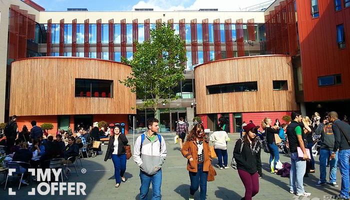 留学申请MBA注意事项