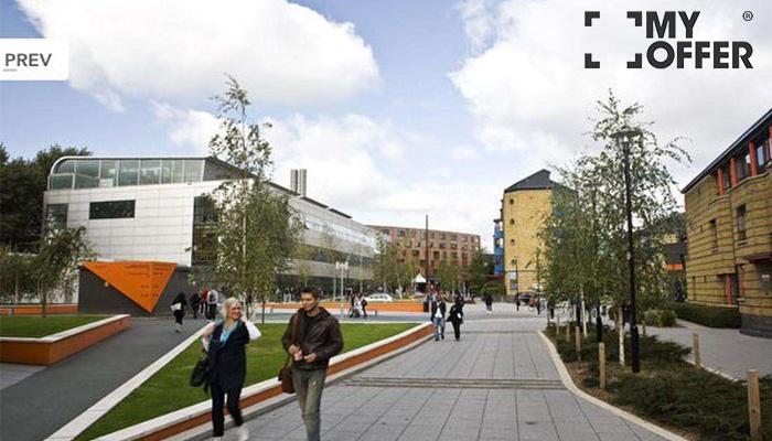 伦敦大学玛丽皇后学院读研条件