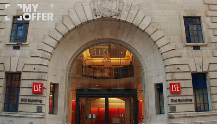 英国商科比较好的大学