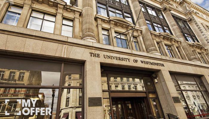 英国大学排行