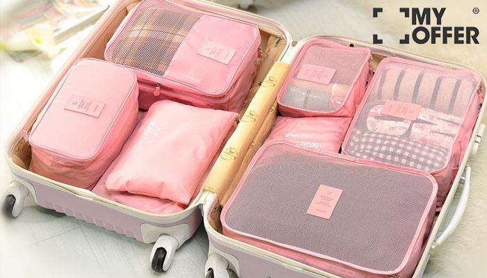 美国留学行李安全