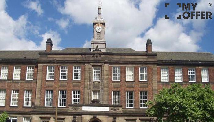 玛格丽特女王大学申请条件