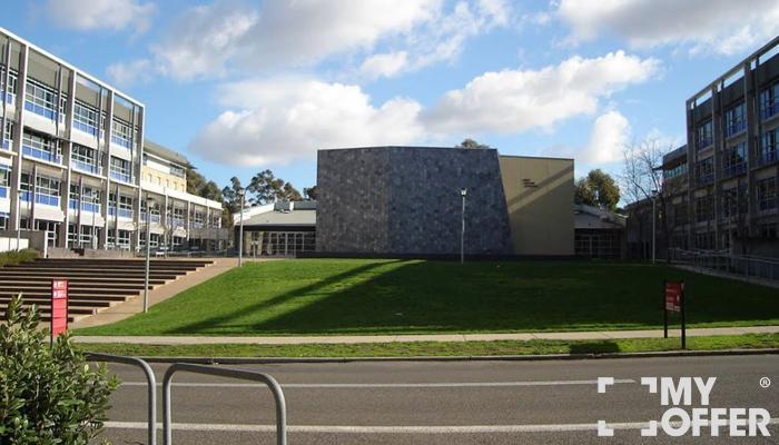 昆士兰理工大学怎么样