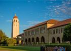 前方高能!斯坦福大学专业排名和世界排名来了!