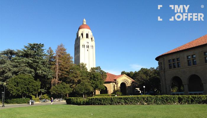 哈佛大学申请录取条件