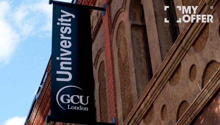 格拉斯哥卡里多尼亚大学专业排名