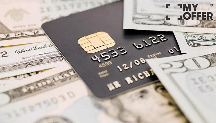 出国留学银行卡攻略
