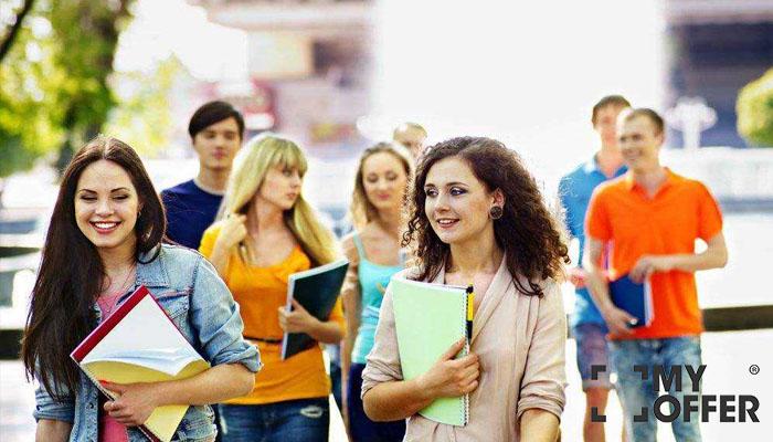澳洲留学开学新生生活