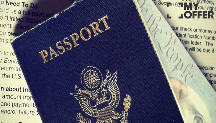 美国留学签证政策