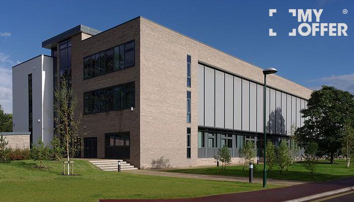 诺丁汉大学录取入学条件