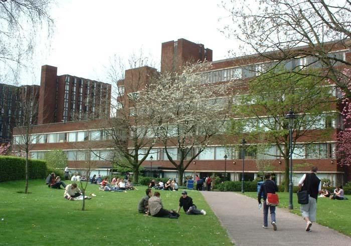 曼彻斯特都市大学申请条件