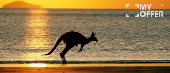 澳洲留学优势