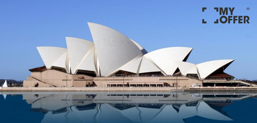 澳洲游学新政策