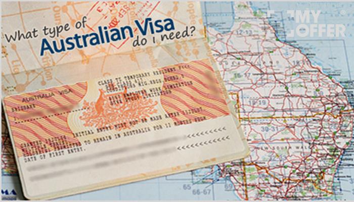 澳洲留学新政策