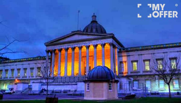 伦敦都市大学留学费用