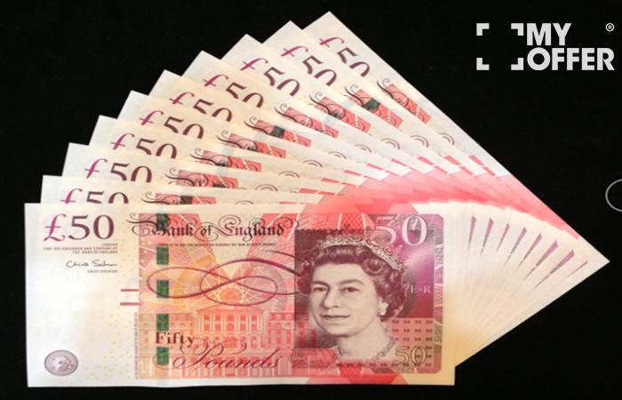 英国留学保证金