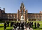 伦敦政治经济学院排名如何?听myOffer详解