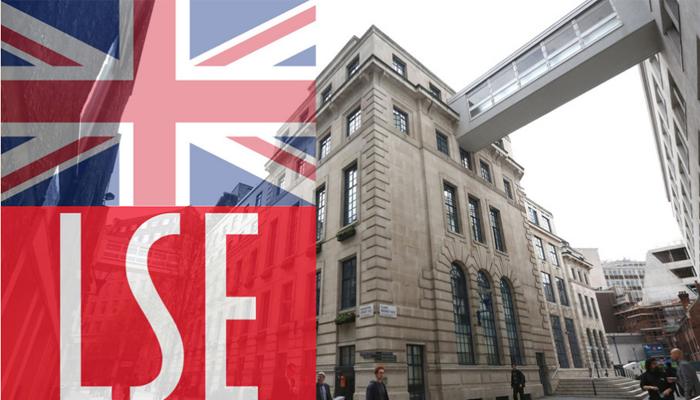 伦敦政治经济学院留学费用