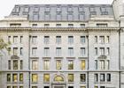 英国伦敦政治经济学院留学费用一年要多少钱?