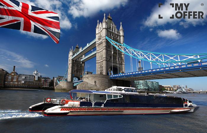 英国留学贷款