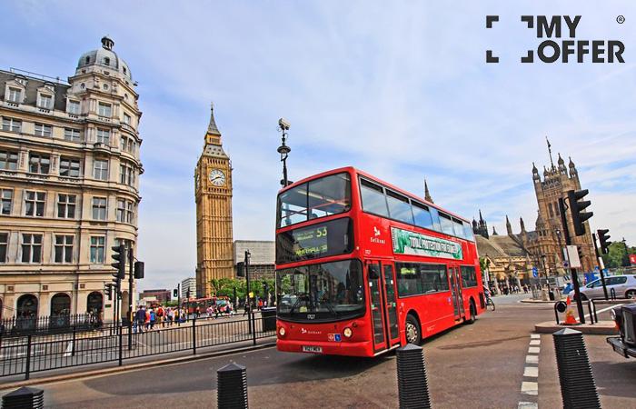 英国留学利弊