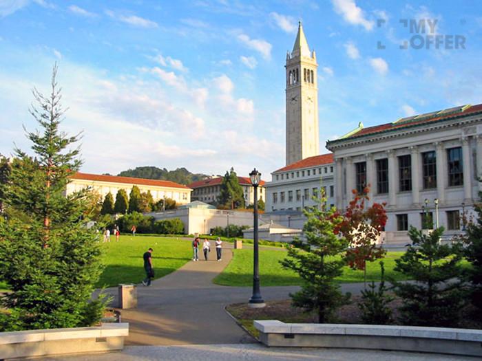 美国商学院