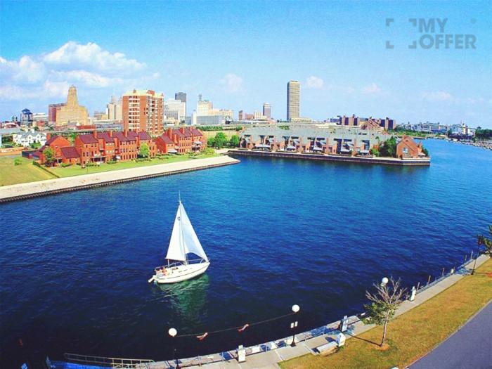 想去美国留学