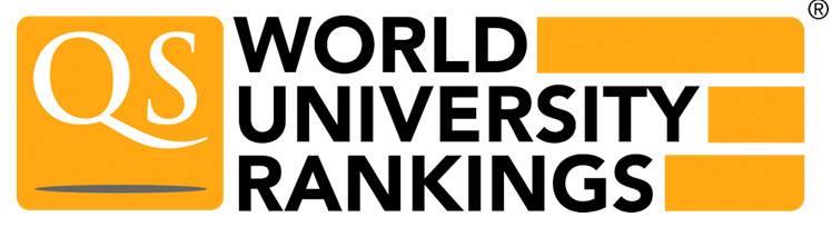 QS世界大学学科排名——英国学校学科排名