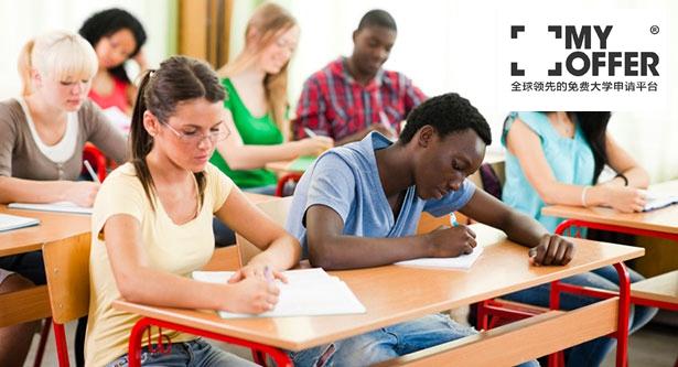 高中留学利弊