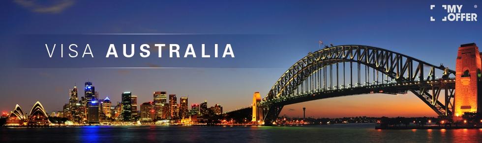 澳洲留学攻略之澳洲留学后如何移民
