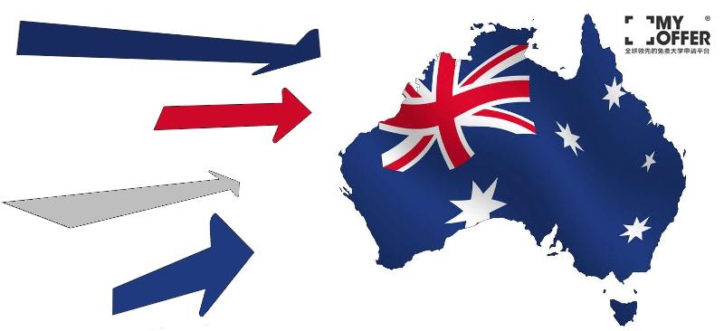 澳洲留学签证申请材料清单