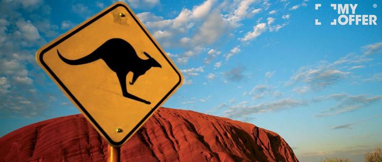 澳洲留学攻略