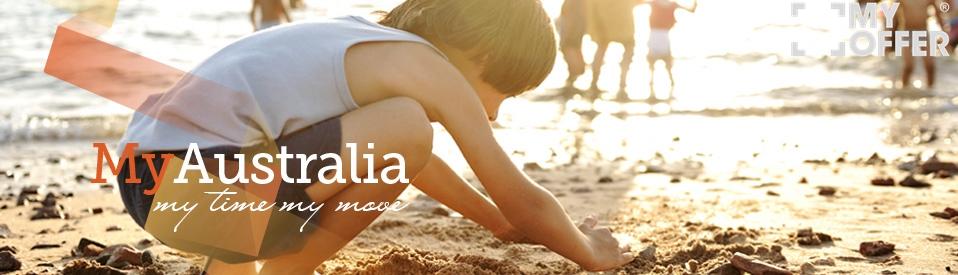 办理澳洲留学手续的时间和流程