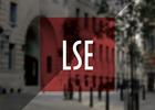 快讯!揭晓2016伦敦大学Top10:伦敦政治经济学院居首