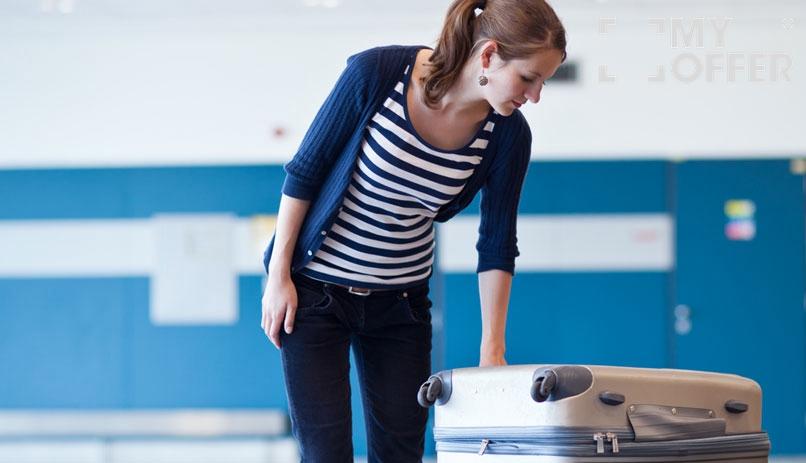 英国留学行李清单