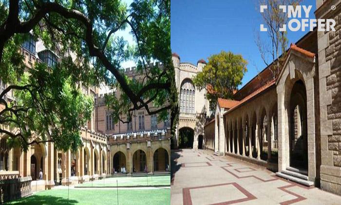 澳洲留学专业条件