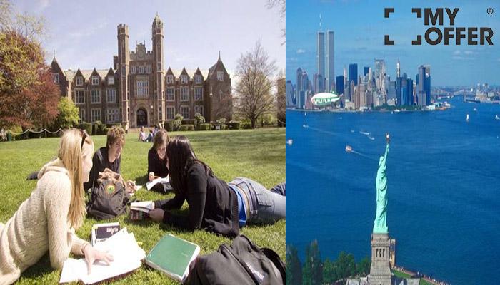 英国留学大学专业