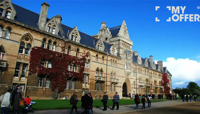 巴斯斯巴大学世界排名