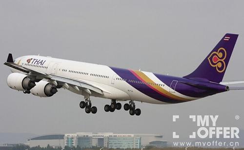 2.成为航空公司会员获得额外行李托运额