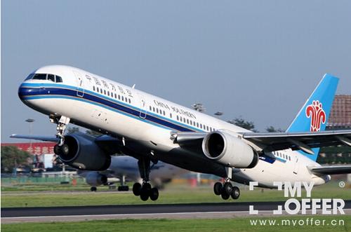 航空公司会员获得额外行李托运额