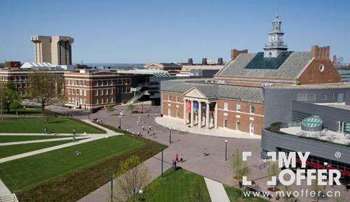 莫纳什大学