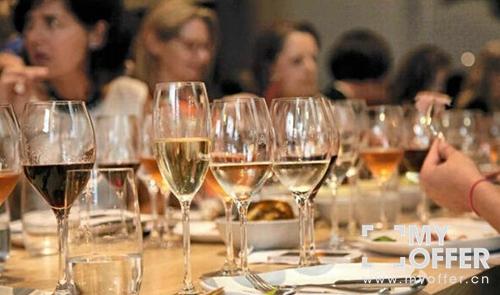 澳洲留学风俗四:不被邀请参加聚会了,一定要记得带食物