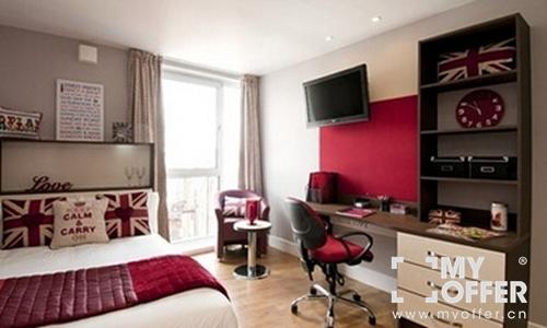 英国留学生活不得不知道的小贴士六:租房